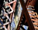 Crossed Iron